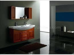 ada compliant bathroom vanity height – Chuckscorner