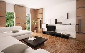 Wallpaper For Small Living Room 29 Stunning Wallpaper For Small Living Room Thorplccom