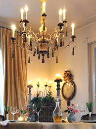 70 most supreme real candle chandelier lighting with awesome light amusing and black iron chandeliers white