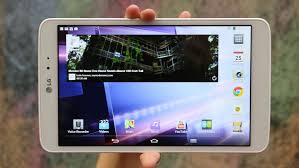lg 10 inch tablet. lg 10 inch tablet