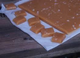 Bildresultat för smörkola
