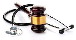 Five reasons to consider Medico-Legal services for your practice - Providior