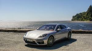 2018 porsche hybrid. interesting porsche with 2018 porsche hybrid