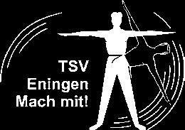 Neue Ausstellung im Eninger Rathaus. Silvia Peisker, Eningen INHALT. Nr.  39. Nr. 39. Freitag, AMTSBLATT DER GEMEINDE ENINGEN UNTER ACHALM - PDF Free  Download