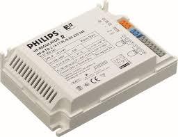 Philips HF-Ri TD 160 TL5C E+ 195-240V ...