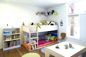 kids bedroom furniture designs. Ikea Childrens Bedroom Furniture Kids Terrific Storage Bed Queen Decorating Ideas Images In Modern Designs