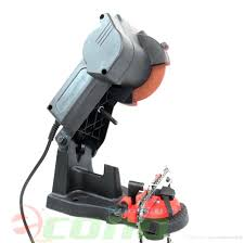 walmart chainsaw. full image for chainsaw at walmart 24 poulan pro 16 inch