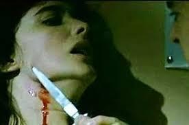 неголливудских фильмов ужасов способных напугать вас до  Дипломная работа 1996