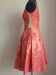 Aidan Mattox Dress Size Chart Lovely Sarah Jessica Parker