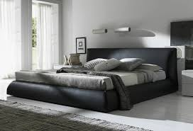 modern beds for sale  beds decoration