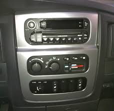 2006 dodge ram infinity amp wiring diagram 2006 2004 dodge ram infinity wiring diagram 2004 image on 2006 dodge ram infinity amp