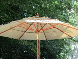 market umbrella costco home depot umbrella stand costco cantilever umbrella