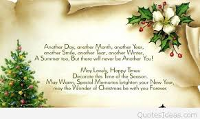 Merry Christmas Christian Quotes Best of Merry Christmas Wishes To All 24 24 Sayings Quotes