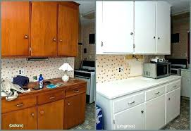 average cost to paint kitchen cabinets. Cabinet Painting Costs Cost Of Kitchen Cabinets Resurface Paint . Average To