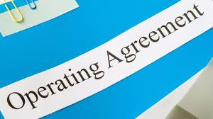 Is It Time To Modify Your Llc Operating Agreement? - Small Business ...