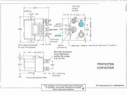smittybilt xrc winch wiring diagram images xrc wiring smittybilt xrc winch wiring diagram winch solenoid relocation let s