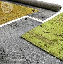 high low living rugs jpg