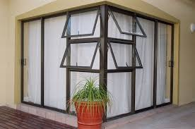 aluminum awnings sliding patio doors