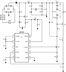 aptinex channel triac module bt139 600v 16a schematic ~ electrical cutler-hammer lighting contactor cn35bn3 at Wiring Diagram For 600v Lighting