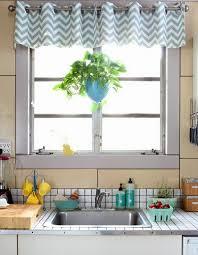 appealing kitchen window valances ideas and 87 best window valance