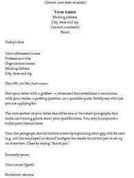 44 Best Resume Cover Letters Images Blue Prints Teacher Resume