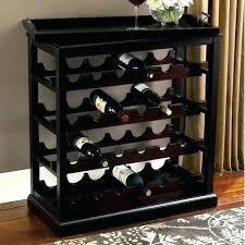 hanging wine glass rack ikea hanging wine rack wall wine rack wine rack wall unit wall