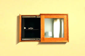 Wall safe hidden Mirror Wall Handgun Safe Lovely In Wall Gun Safe Best Handgun Wall Safe Hidden Wall Gun Safe Youtube Wall Handgun Safe Lovely In Wall Gun Safe Best Handgun Wall Safe