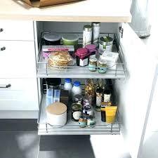 Rangement Tiroir Cuisine Ikea Cuisine Best Of Cuisine Cuisine