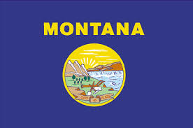 Car Shipping Quote Montana Auto Transport Quotes Montana Car Shipping Companies 74