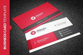 business card templates stylish business card template business card templates