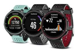 Garmin Fitness Watches Reviewed Cardiocritic Com