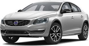 2018 volvo incentives. perfect volvo 2018 volvo s60 cross country sedan on volvo incentives 1