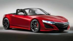 2018 honda nsx. unique 2018 2018 honda s2000 engine and images for honda nsx
