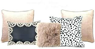blush colored pillows. Brilliant Colored Blush Throw Pillows Decorative How To Choose  For Your Couch Colored Inside E