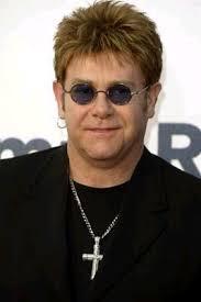 Elton John - Fan club album - elton-john-20040429-1699