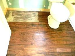 l and stick tile winsome floor tiles flooring vinyl l armstrong home depot t