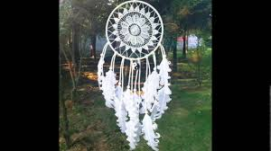 Purchase Dream Catchers Where can I purchase dream catchers 100 100 100 100 Cell 21