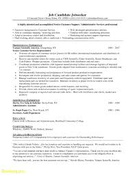 47 Best Customer Service Resume Examples 2018 Free Resumes Tips