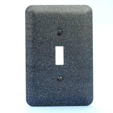 decora switch plate amazing switch plates leviton decora wall plates stainless steel leviton decora wall plate