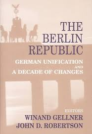 german unification essay related searches for german unification essay loc usgerman unification summarygerman unification mapcauses of german unificationgerman and italian