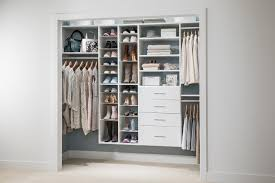 how to install wire closet shelves fresh reach in closet with adjule shoe organizer