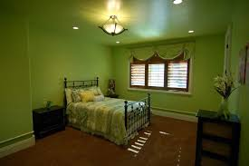 Paint Colors For Bedrooms Green Dark Green Walls Bedroom Green Bedroom Green Walls By Dark Green