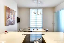 architecture and interior design. Architecture Home Design Ideas Contemporary Interior And Decor By Dragon