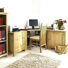 corner desk for home office cool corner desk cool corner desks for home on corner desk corner desk for home office home office furniture
