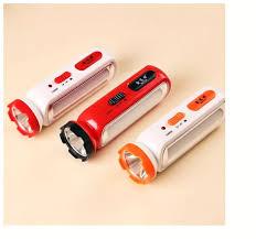 Đèn Pin Siêu Sáng 2 Chế Độ - Đèn Pin Sạc Điện Đèn Pin Mini Đèn Pin Phát  Sáng Đèn Pin Cầm Tay Siêu Sáng