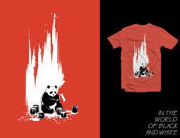 T Shirt Design Ideas 44 Cool T Shirt Design Ideas