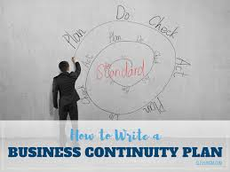 The Explainer  How to Write a Great Business Plan   HBR Video