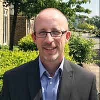 Alex Sweeting - Head of IT - 4ways   LinkedIn