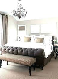 romantic master bedroom paint colors.  Colors Romantic Paint Colors Bedroom Color Schemes  Endearing Master  Intended Romantic Master Bedroom Paint Colors