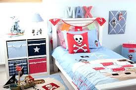 pirate baby bedding pirate baby bedding pirate cot bedding sets pirate baby bedding baby boy pirate pirate baby bedding pirates ship bedding sets